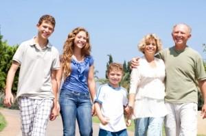 derecho de familia en Bucaramanga